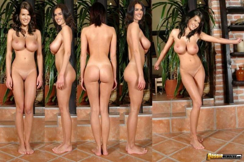 katarina witt photos nude naked