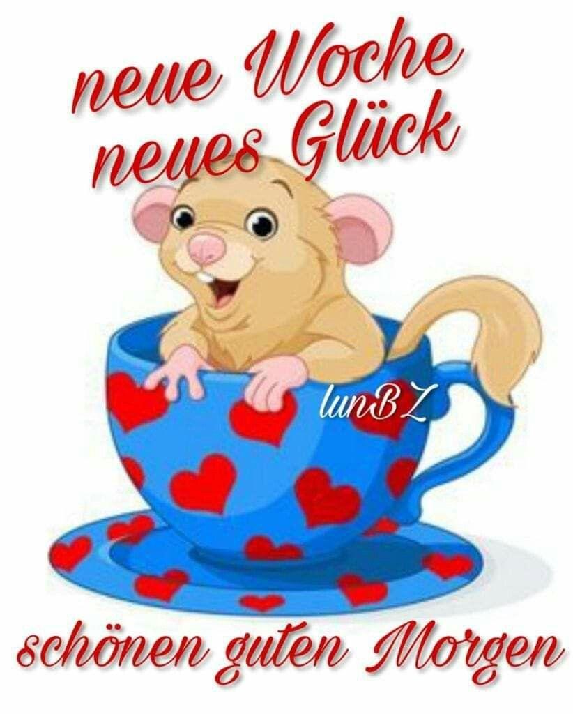 Schöne Guten Morgen Grüße Für Whatsapp Gb Bilder Guten