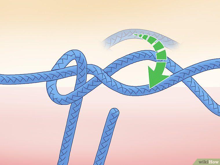 Braid Rope How To Braid Rope Bracelet Tutorial Braids