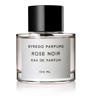 Google Image Result for http://www.basenotes.net/images/editorial/byredo.jpg