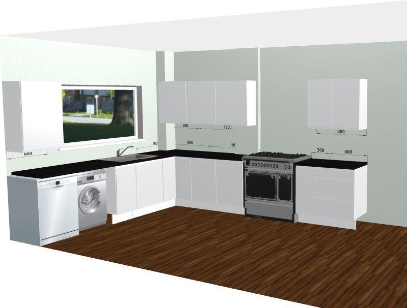 Design Your Own Kitchen Free Amazing Design Inspiration