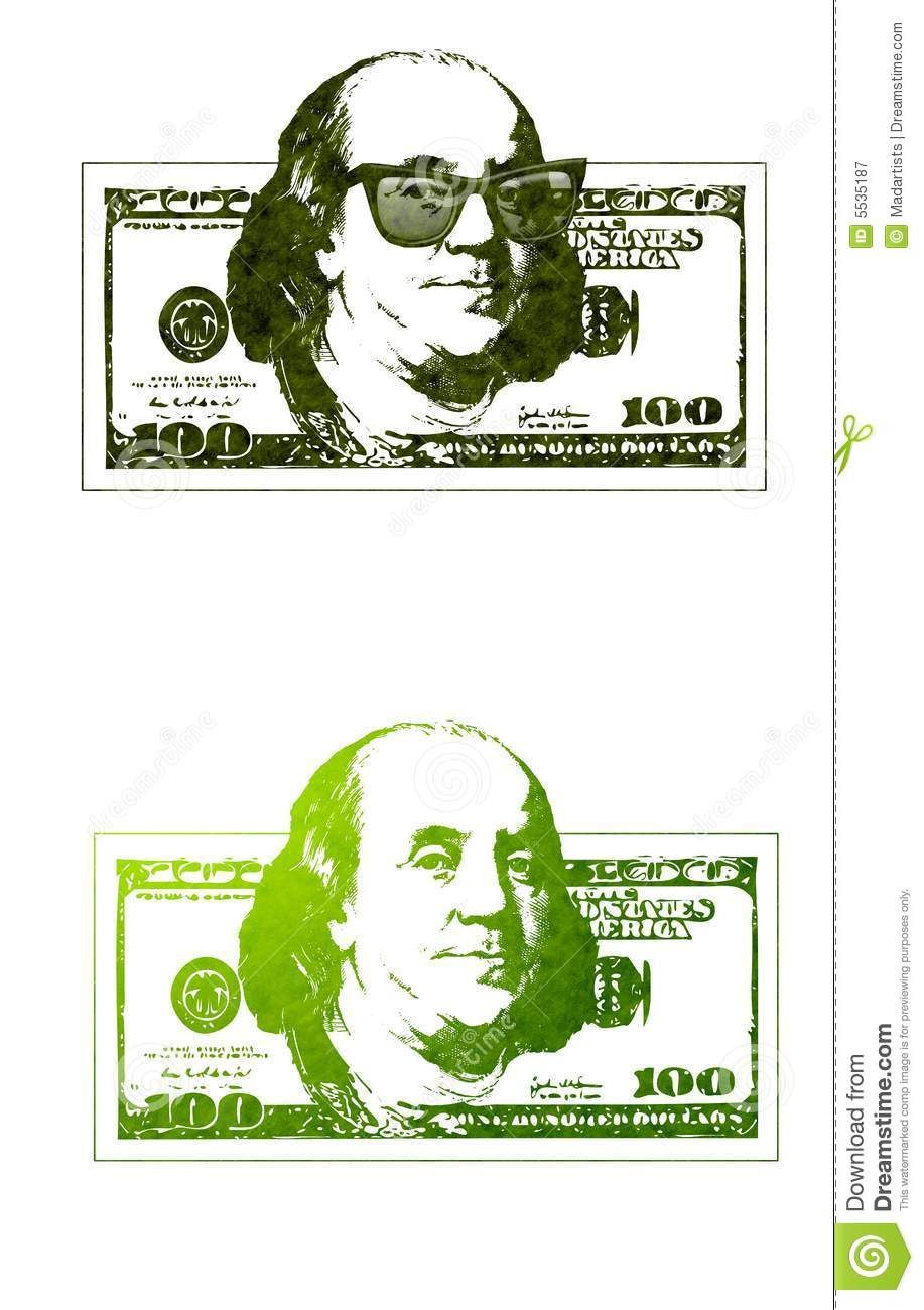 best images about benjamin franklin dollar bills 17 best images about benjamin franklin dollar bills s tattoo and american history