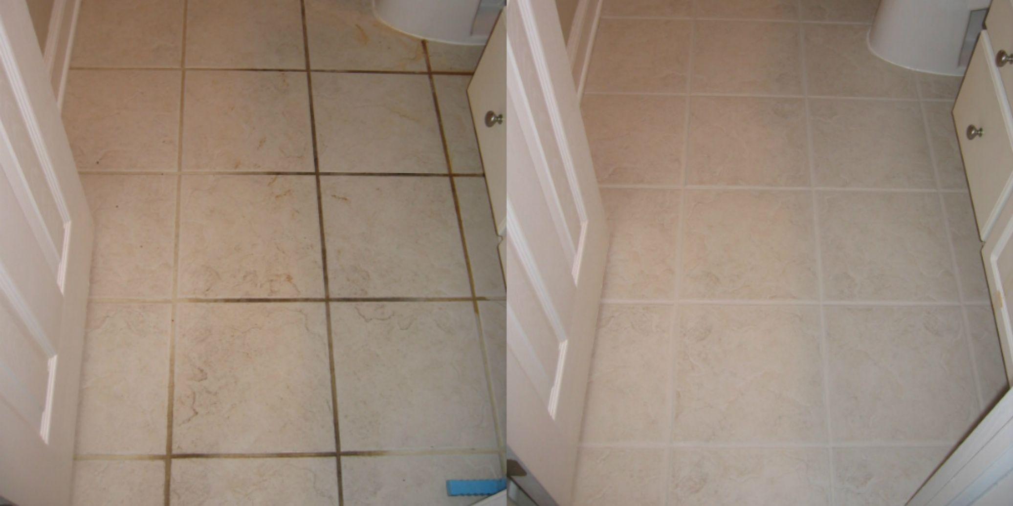 Re grout floor tiles httpnextsoft21 pinterest grout re grout floor tiles dailygadgetfo Image collections