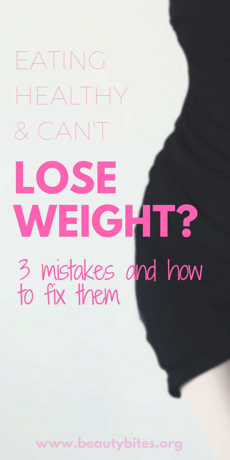 Can i lose weight with colonic irrigation