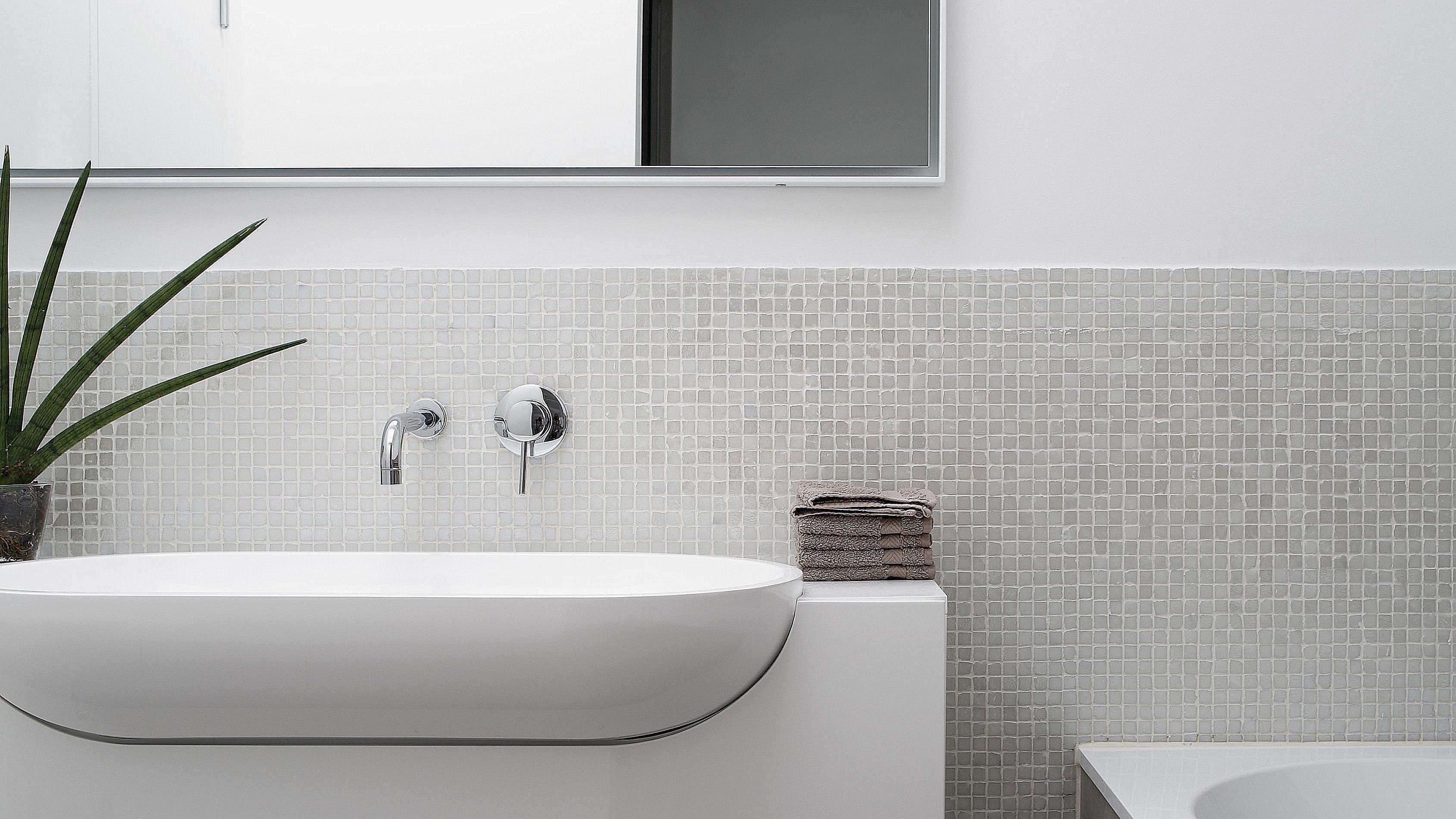 New Bathroom Design Showroom Bathroom Renovation Cost Bathroom Remodel Cost Beautiful Tile Bathroom
