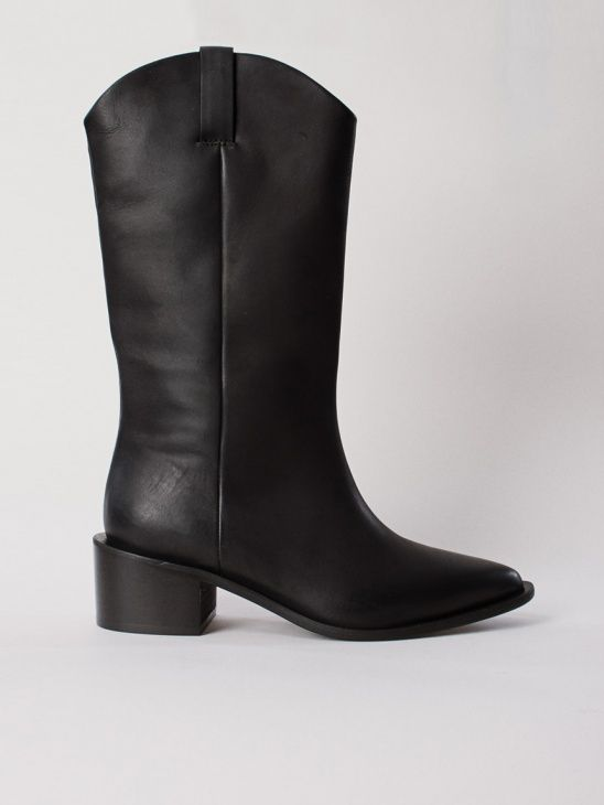 boots stövlar dam