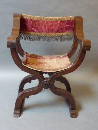 Rare 16th Century Italian Renaissance Armchair Sold Renaissance Furniture Interior Design History Interior Design Styles