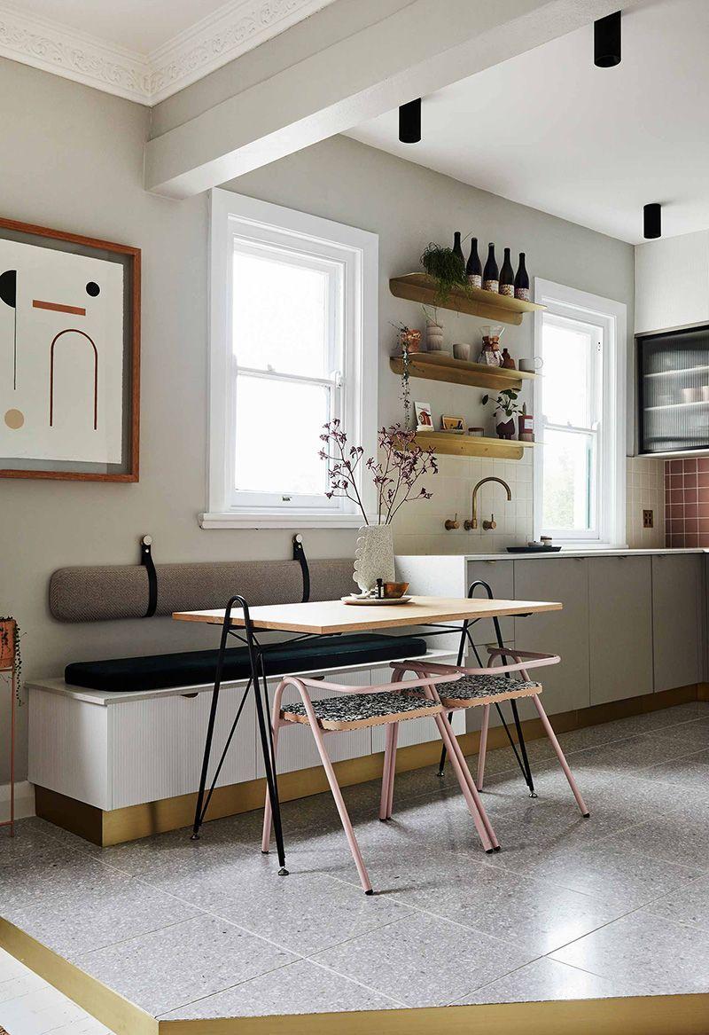 25 beautiful scandinavian kitchen designs scandinavian kitchen design kitchen design decor on kitchen decor organization id=81126