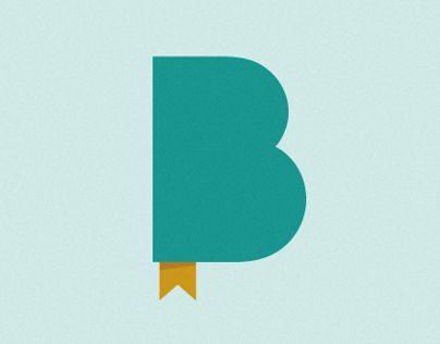 """다음 @Behance 프로젝트 확인: """"'Visit Bookworld' Campaign"""" https://www.behance.net/gallery/12367089/Visit-Bookworld-Campaign"""