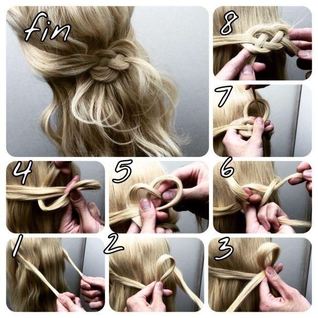 Yahoo Beauty 理想のヘアスタイル 美容師に出会える ブレードの