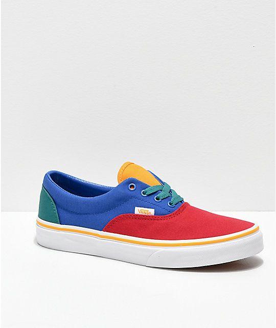 31a9339c99a9 VANS RARE Dustin Dollin Skateboard Shoes Size U.S. Women 8.5