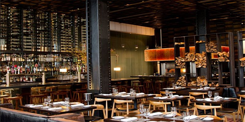 Brunch Colicchio And Sons Nyc New York Places To Brunch Nyc