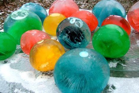 Ledeni+baloni.