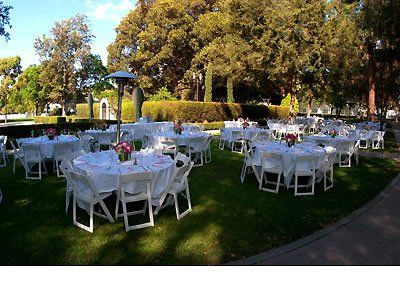 The Thursday Club Wedding Venue 1500 Repinned From Los Angeles County Ca Minister Https Officiantguy Pinterest