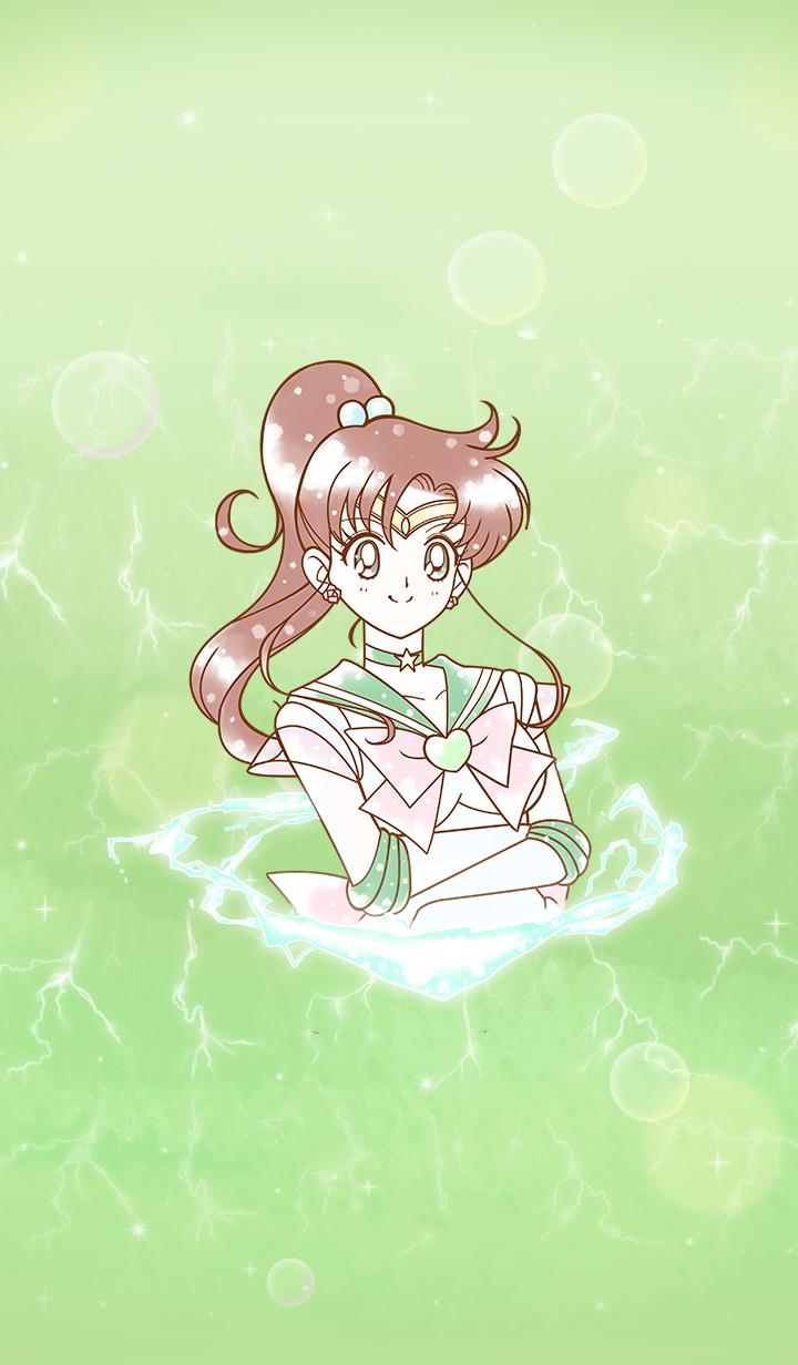 𝓜𝓪𝓻𝓿𝓮𝓵𝓸𝓾𝓼 𝓖𝓲𝓻𝓵 님이 발견한 이미지입니다 We Heart It에서 회원님의 이미지와 동영상을 발견 및 저장 해 보세요 Sailor Moon Wallpaper Sailor Chibi Moon Sailor Moon Manga