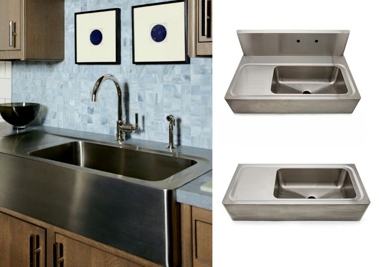 Waterworks Kerr Sink Google Search Sink Home Decor Waterworks