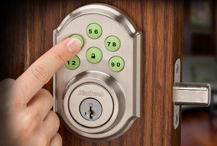 Are you tired of calling a locksmith everytime you lose or ...