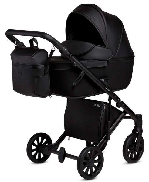 Anex E Type Kinderwagen 2 In 1 2020 In 2020 Kinderwagen Kinderwagen 2 In 1 Kombikinderwagen