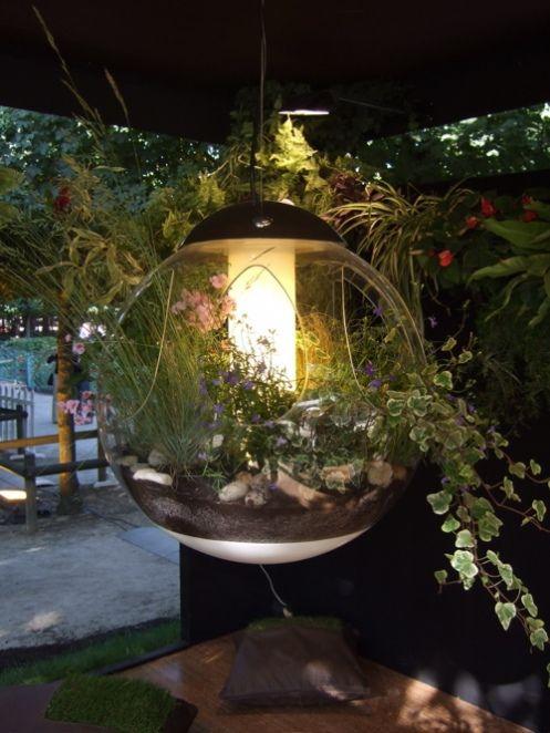 jardins jardin idees clermont pinterest jardins vegetal et fleurs. Black Bedroom Furniture Sets. Home Design Ideas