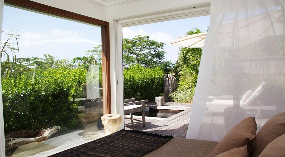 villa casamia toiny, st barts image 1 | w o w !!! | pinterest | st