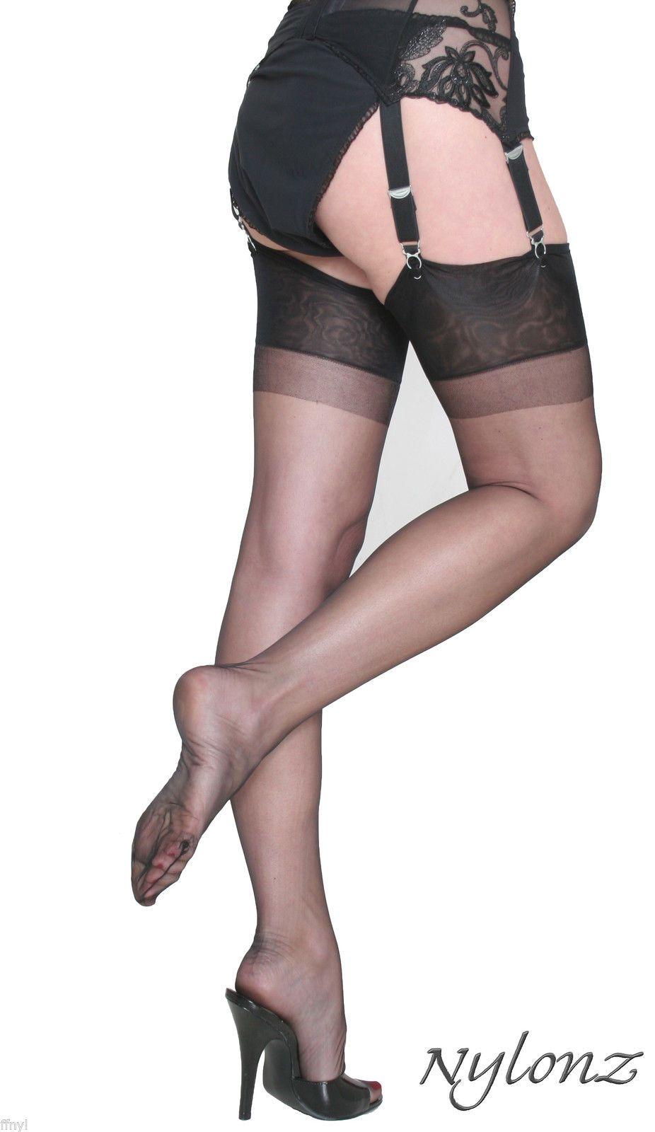 Rht stocking pics