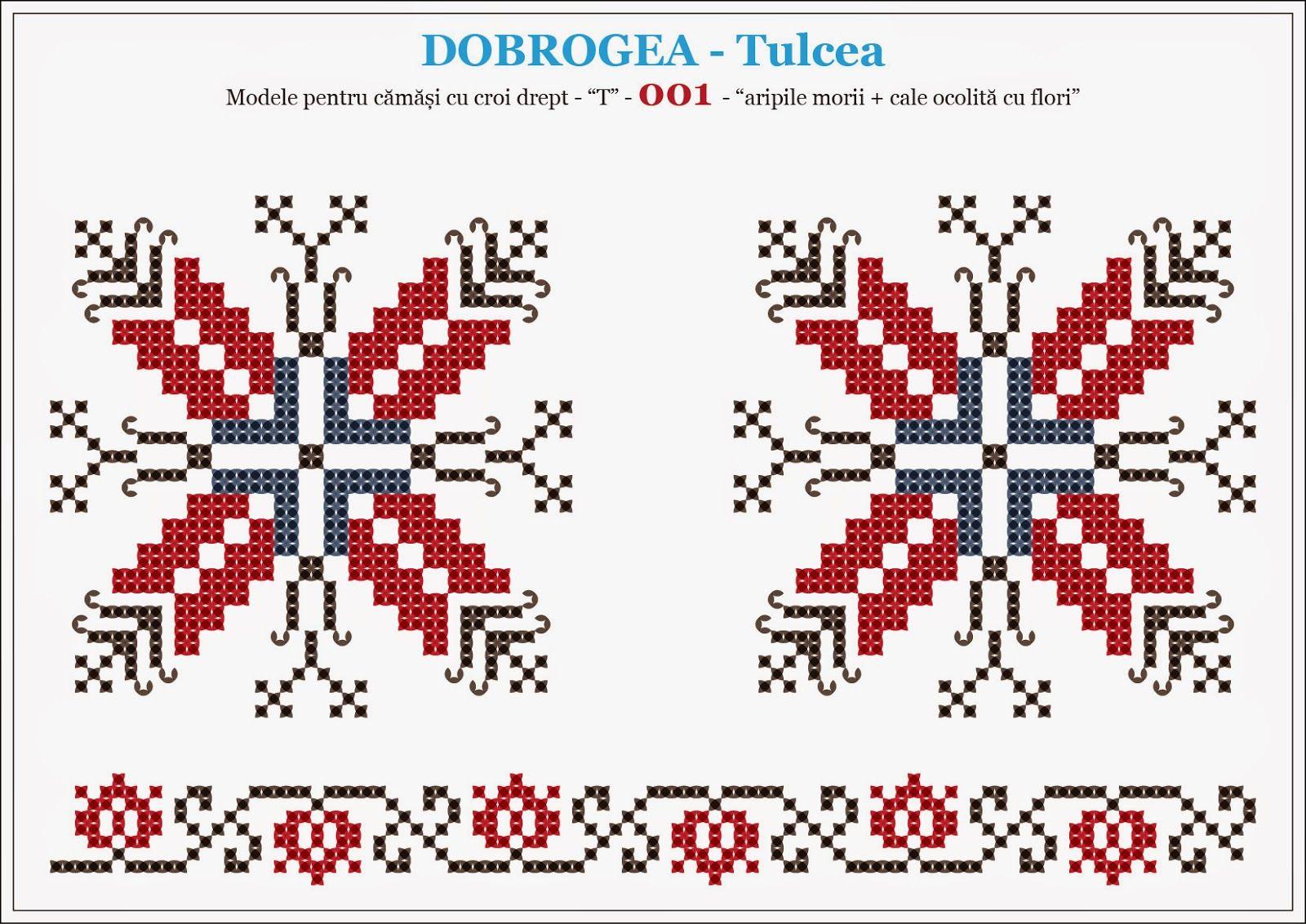 Romanian alina from tulcea - 2 8