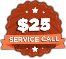 Hansen Plumbing Heating And Cooling Is The Name You Need To Know