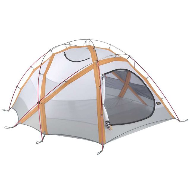 Mountain Hardwear - Trango 4 Person Tent  sc 1 st  Pinterest : mountain hardwear lightwedge 2 dp tent - memphite.com