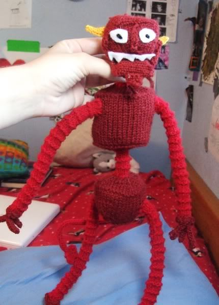 Brinn Johnson uploaded this image to 'Crafting'. See the ...