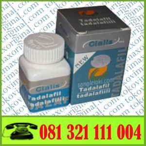 obat kuat herbal cialis tadalafil 80 mg obat kuat seks yang