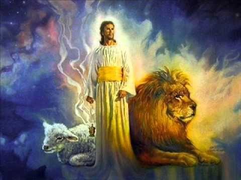 Exorcisme de Léon XIII contre Satan et les anges apostats