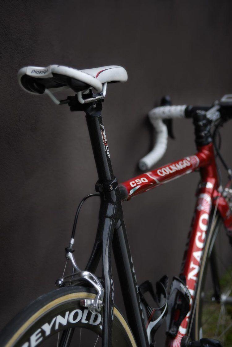 Pin On Bicicletas Bicycle Bike Cycling