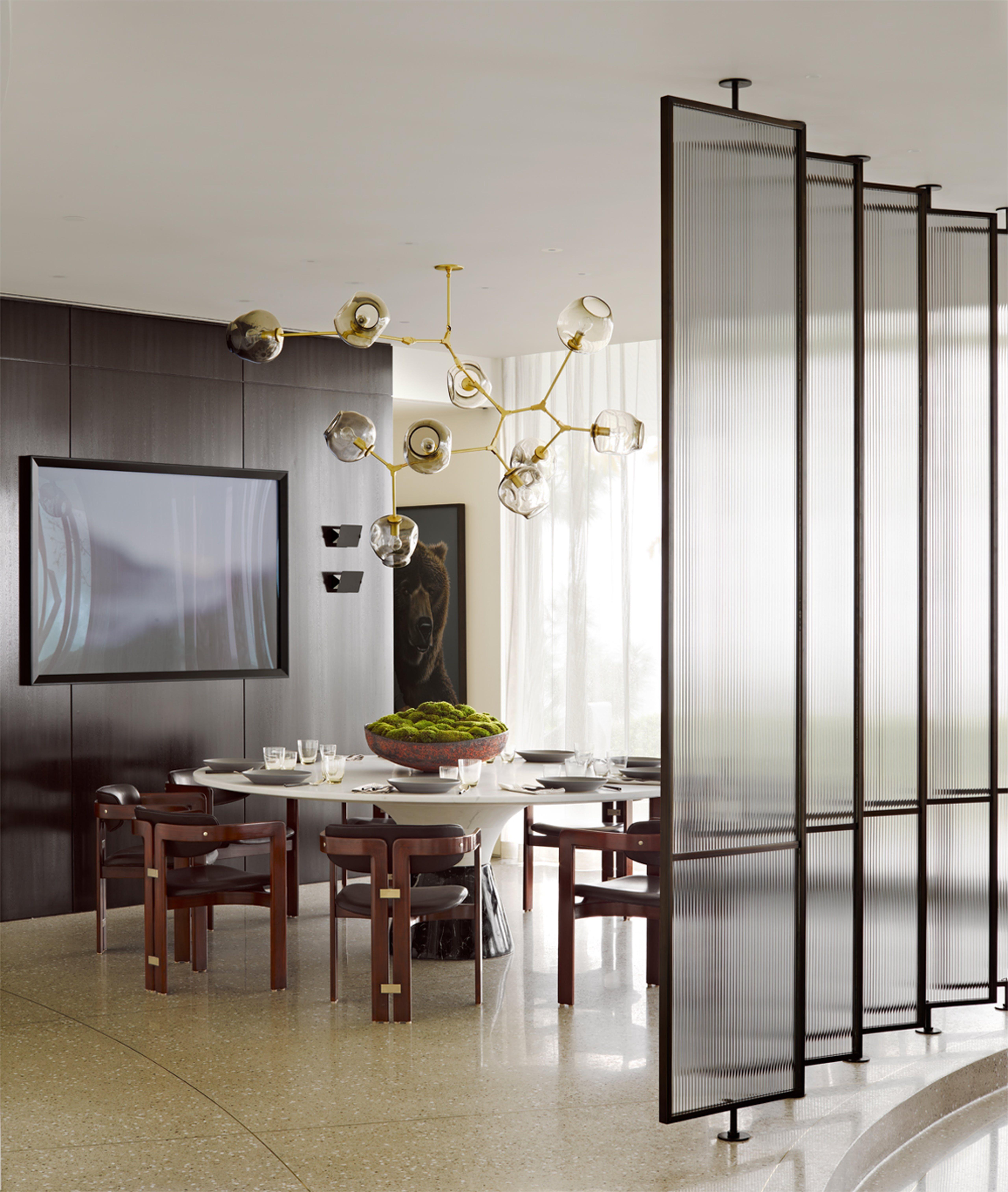 jamie bush co portfolio interiors dining 1501110343 4445457 rh pinterest com