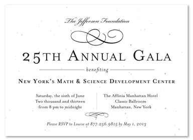 17 Best images about Scott event invite on Pinterest | Typography ...
