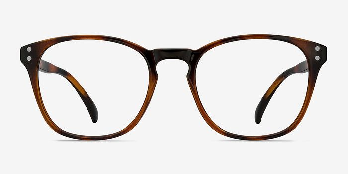 f2c2d31a82 Check out the eyeglasses of the brand Gucci.