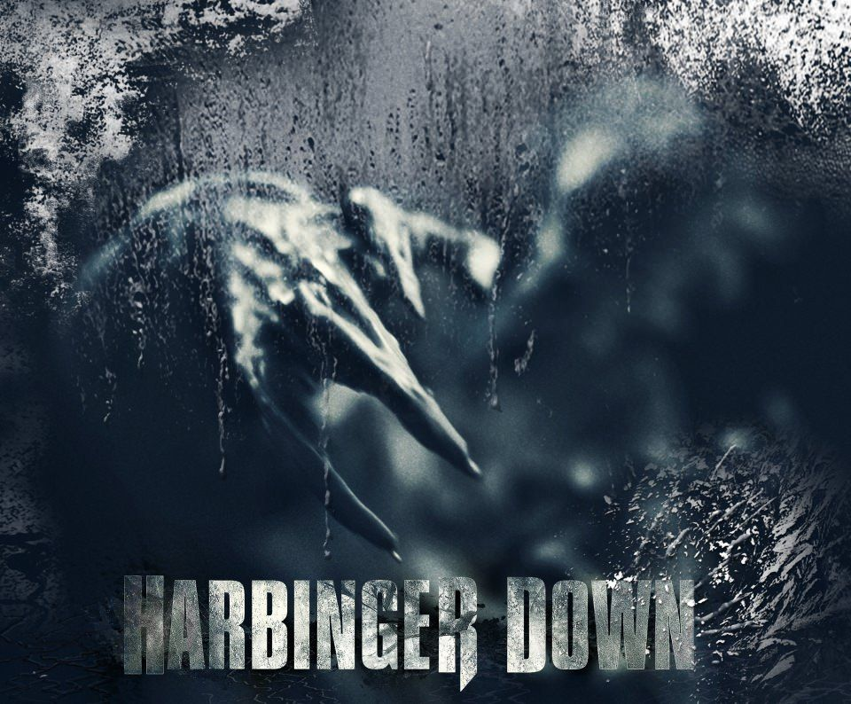 harbinger down full movie dual audio 480p