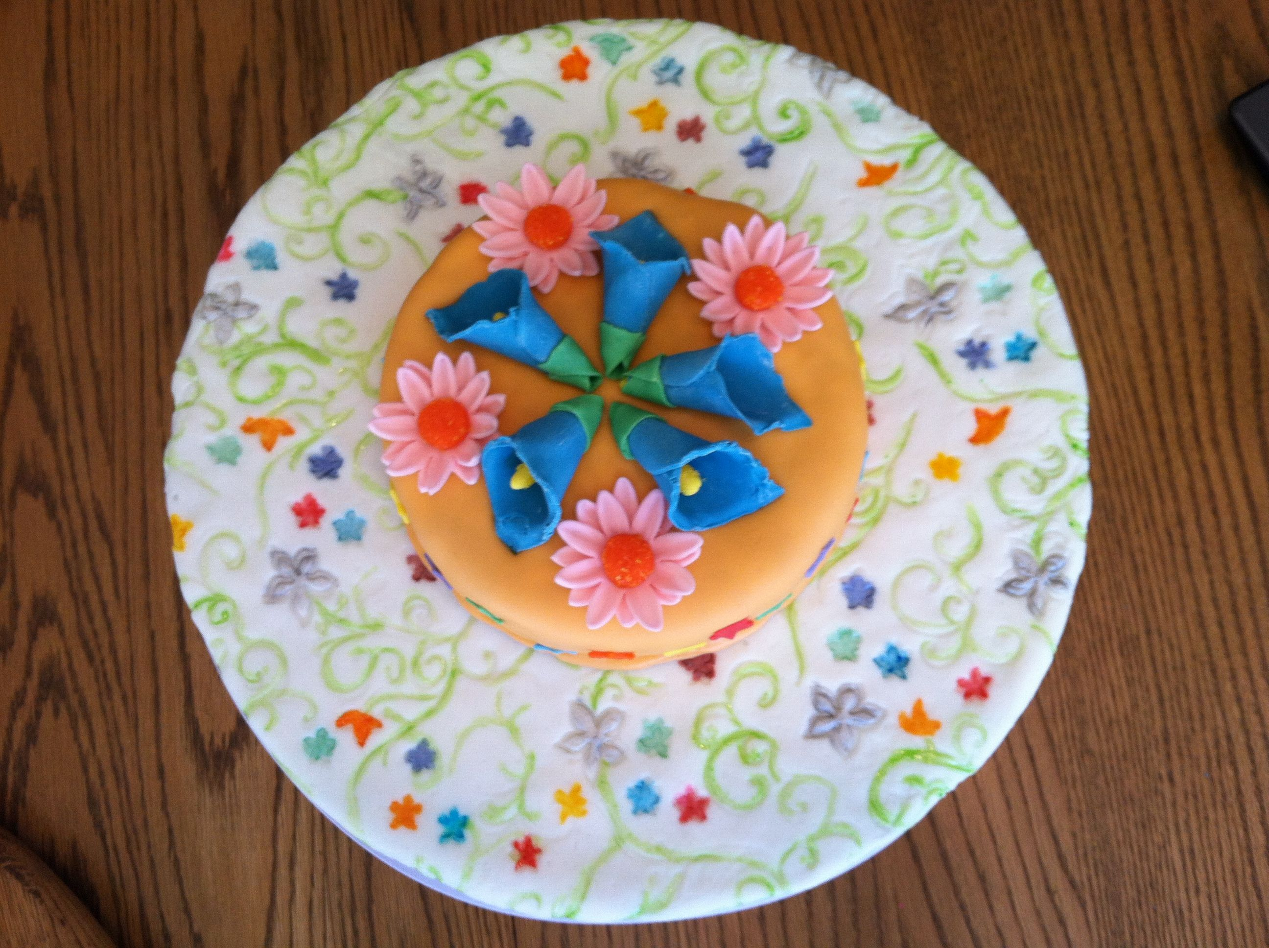 Michaels Cake Decorating Class Sign Up Fascinating Wiltoncontest Michael's Bakersfield Ca Rosedale Store Wilton Design Inspiration