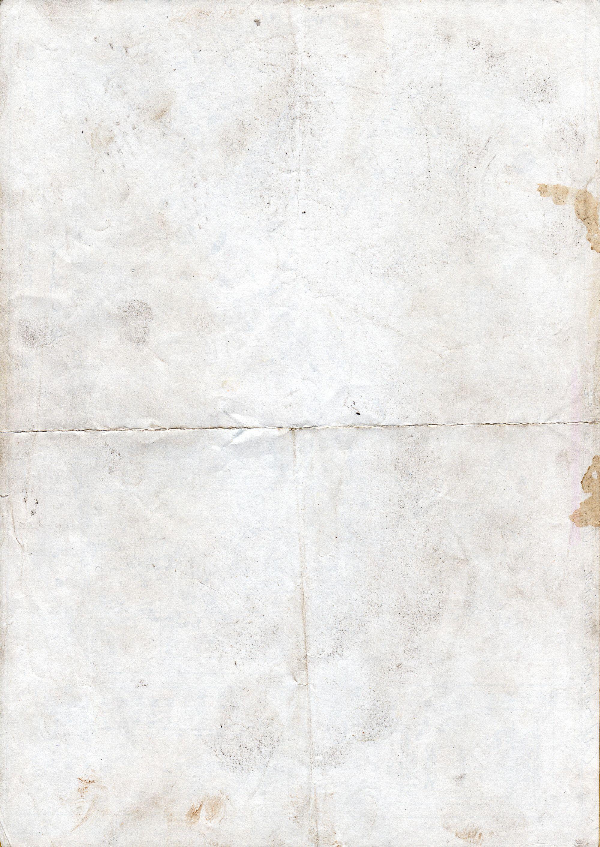 Grungy Paper Texture V 5 By Bashcorpo Deviantart Com On