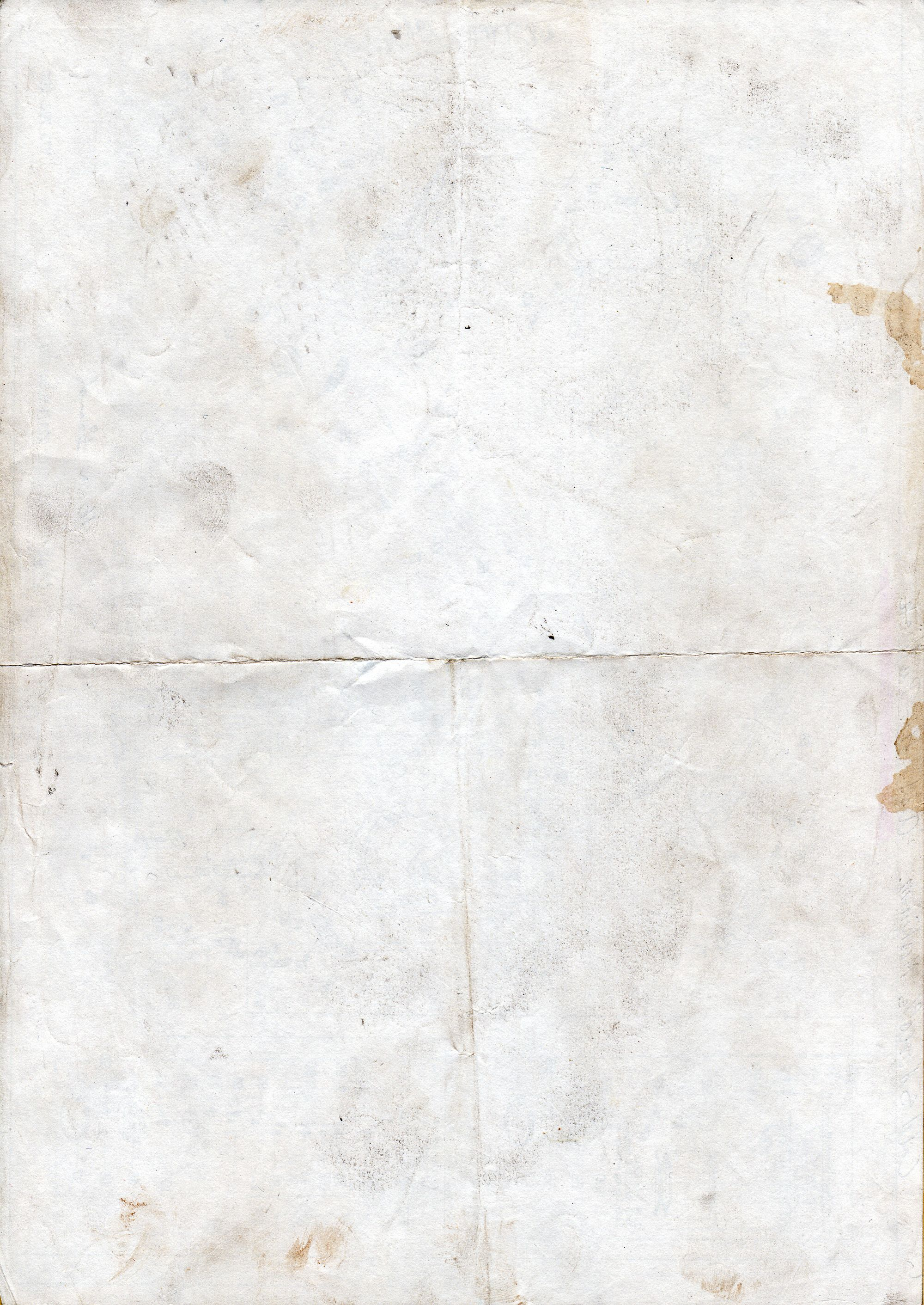 Grungy Paper Texture V 6 By Bashcorpo On Deviantart Free Paper