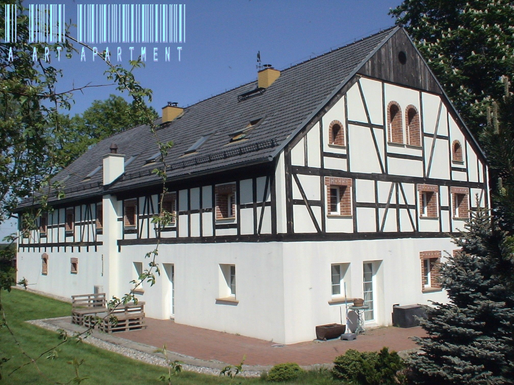 WE OFFER for SALE unique REAL ESTATE in POLAND and