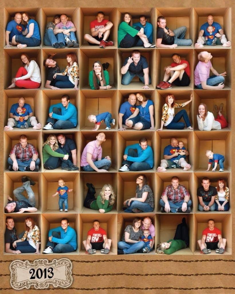 Photoshop berlappung familie hochzeit foto pinterest familie foto fotos und - Familienbilder ideen ...