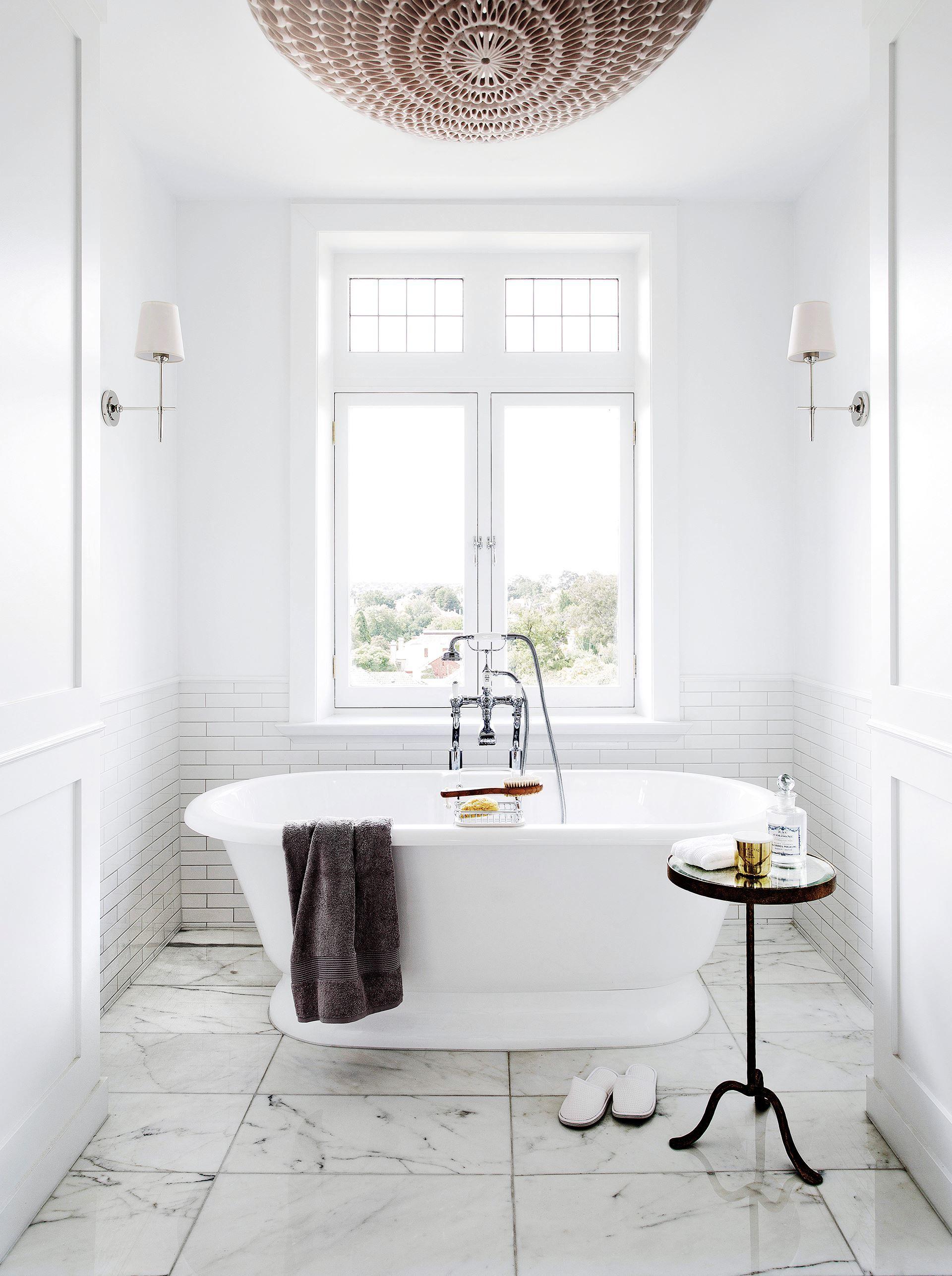 10 Bathroom Design Ideas   Room interior, Room interior design and ...