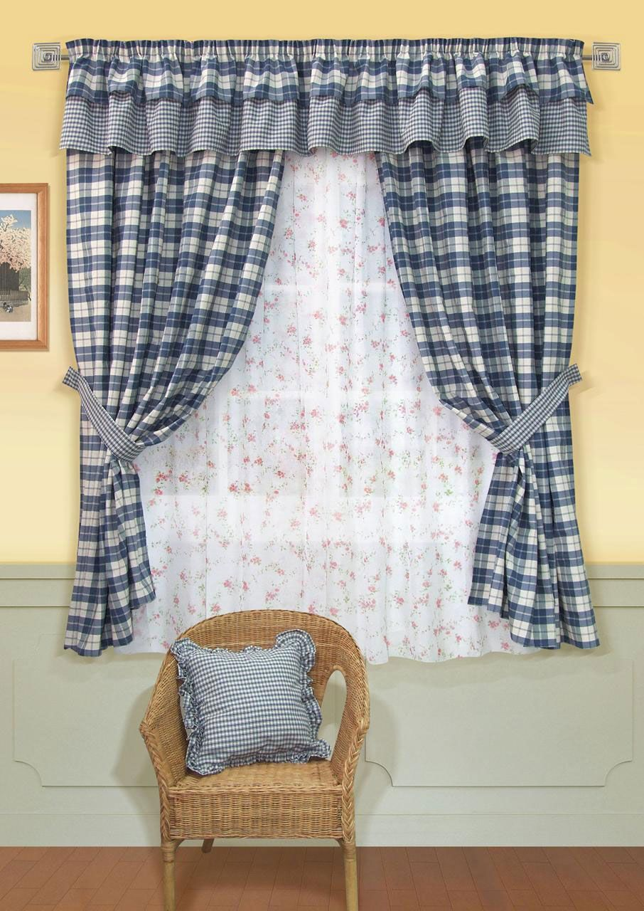 9 Stupendous Cool Tips: Drapes Curtains Over Bed ikea ...