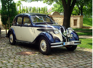Picture of BMW 326 - 1937 | Bmw, Winter tyres, Antique cars