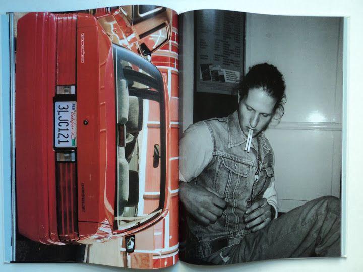 HELENE - IDEA Books - Álbuns da web do Picasa
