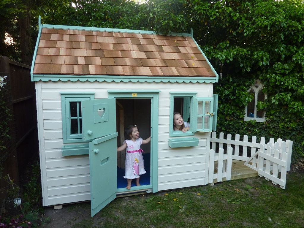 window shutters for playhouses google search playhouse