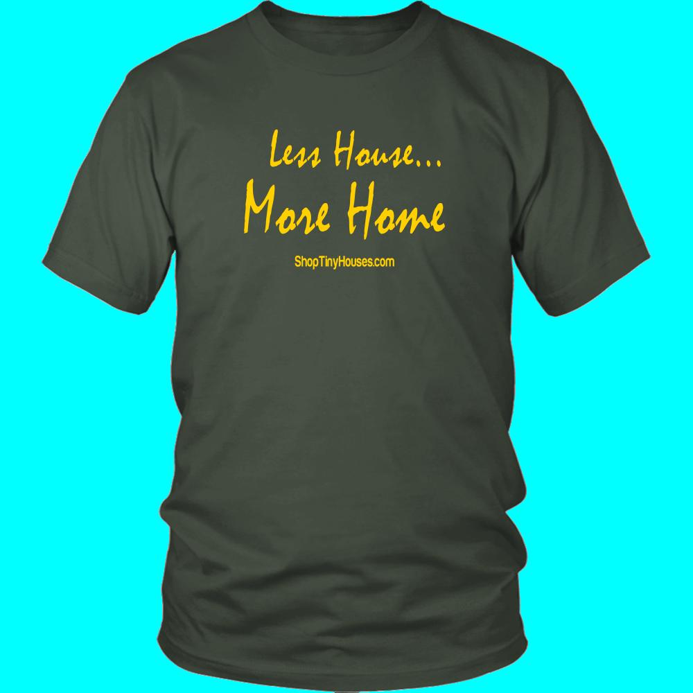 6XL You Had Me At Minnesota Logo Mens Tee Shirt Pick Size /& Color Small