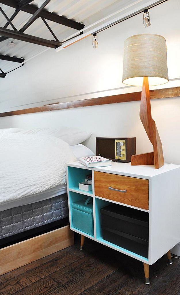 DIY: Pintar los muebles de casa   DYN   Pinterest   Muebles de casa ...