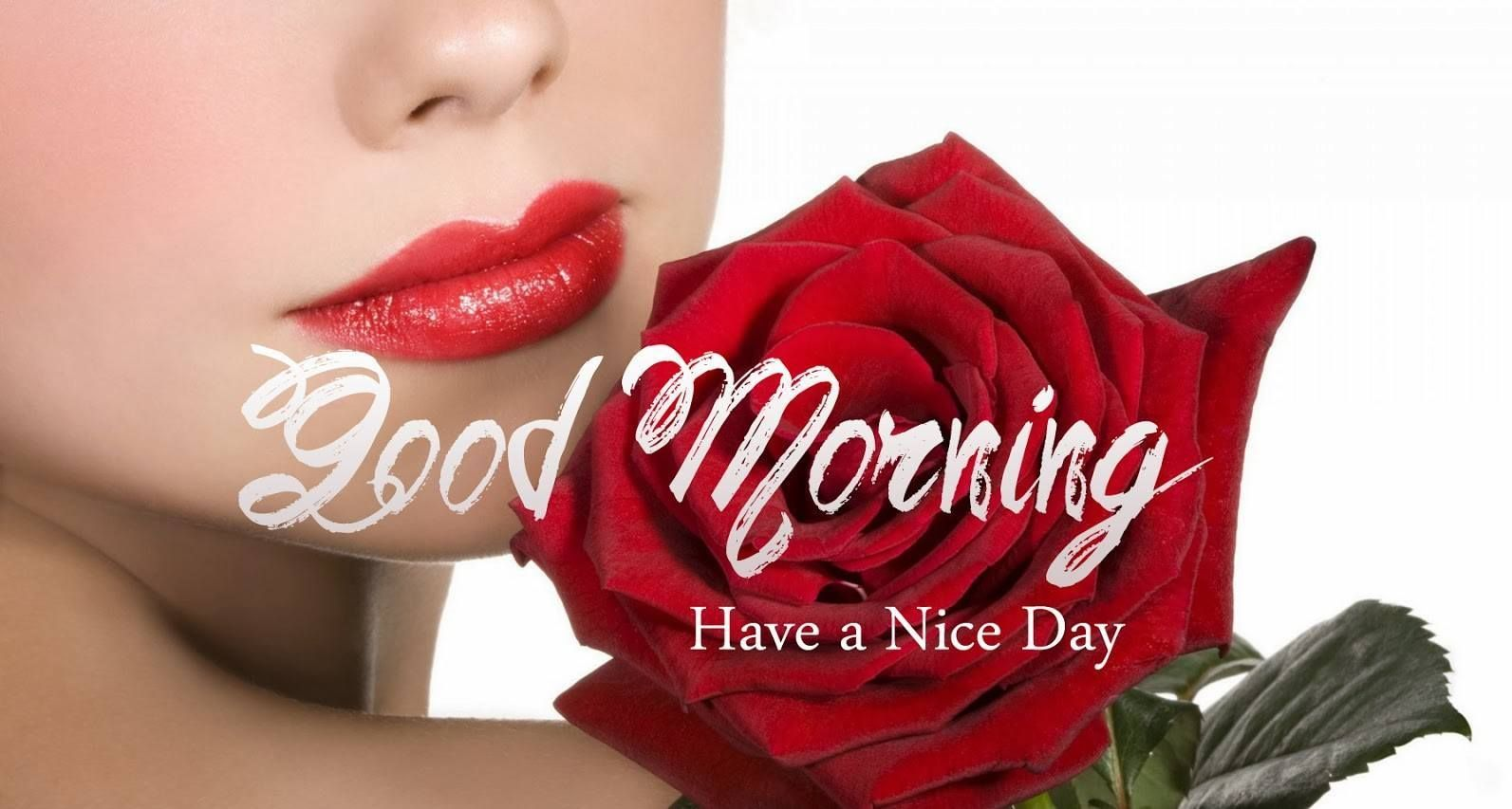 Here, we have shared Romantic Good Morning Messages for