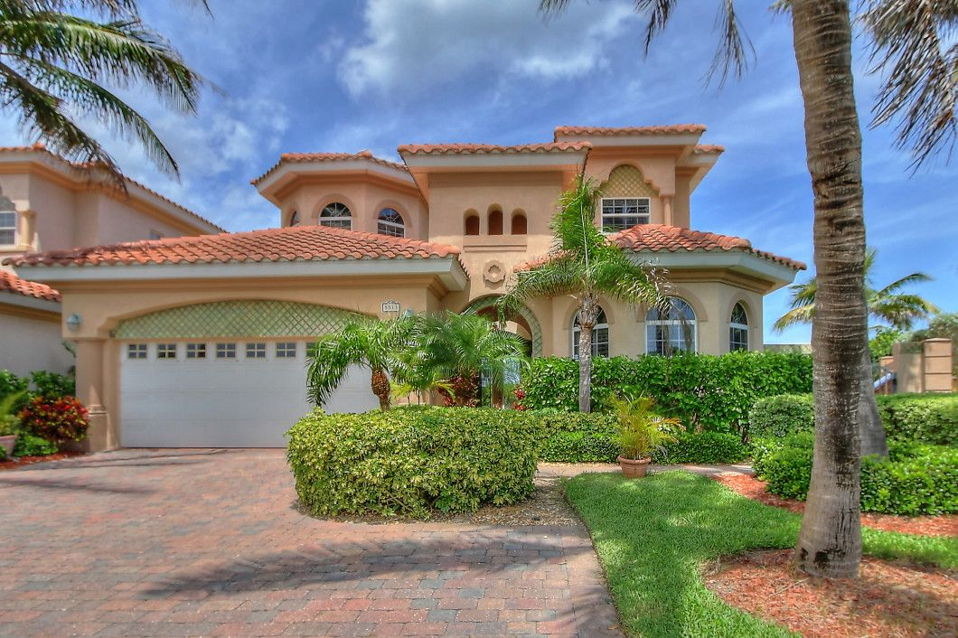 Melbourne Beach Oceanfront Luxury Pool Home Melbourne Beach Florida Melbourne Beach Luxury Pool